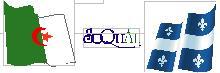 5dcb5524a634778ac8666f127aeaa43e